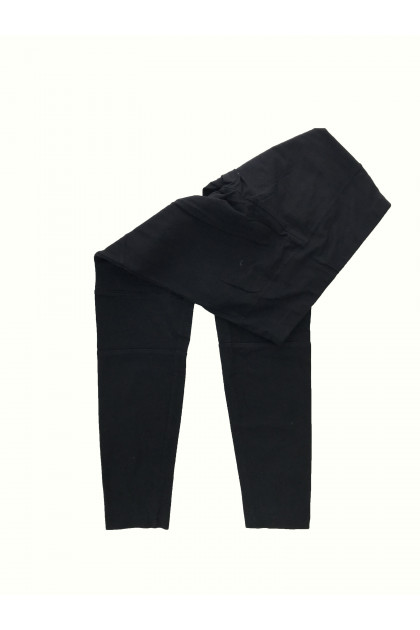 Slim fit pants Justice