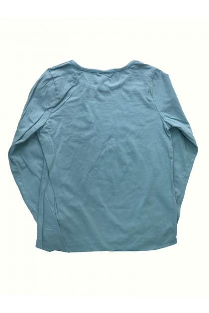 Блуза Gymboree