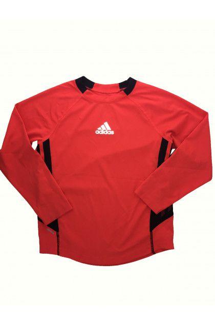 Блуза Adidas