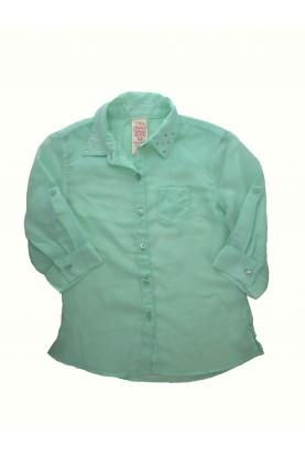 Shirt Faded Glory