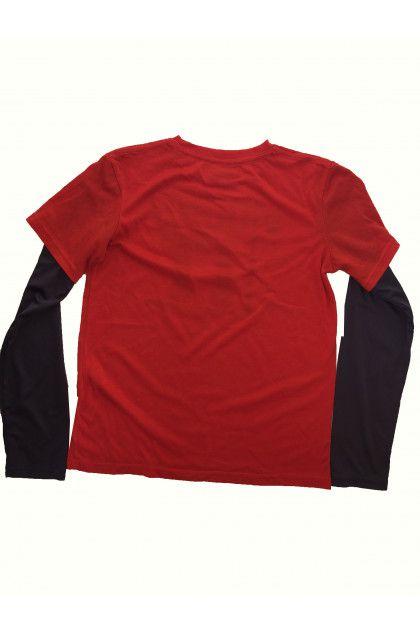 Блуза Tek Gear
