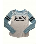 Blouse Justice