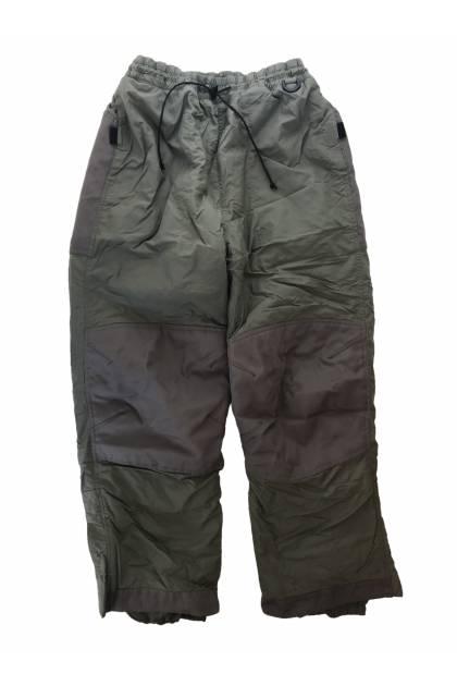 Панталон Pacific Trail
