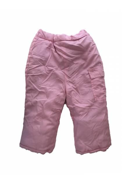 Панталон Absorba