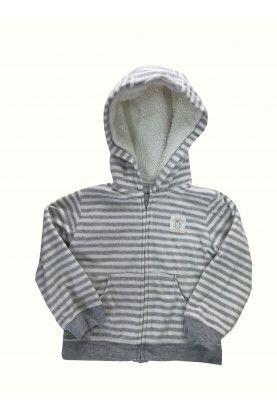 Sweatshirt Carter's
