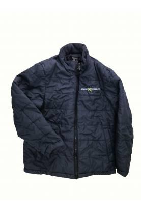 Jacket spring/fall Zero X Posur