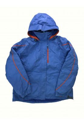 Jacket spring/fall Lands'End
