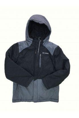 Jacket spring/fall Columbia