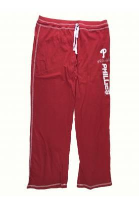 Pajamas Bottoms Genuine kids