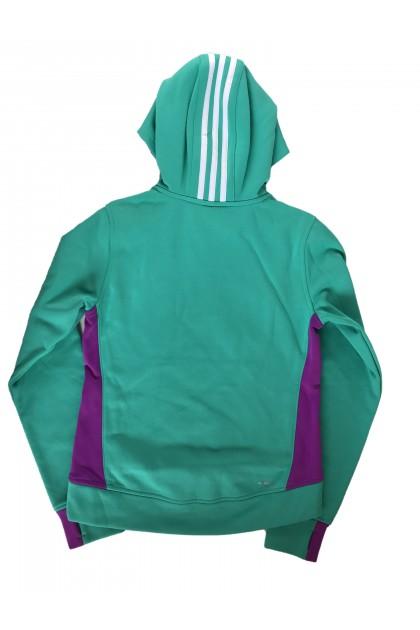 Суичър Adidas