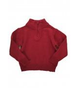 Пуловер Eddie Bauer