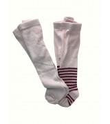 Комплект чорапогащници