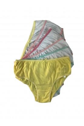 Комплект бикини PRIMARK