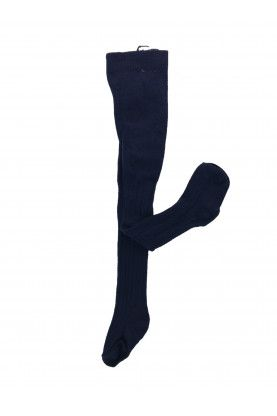 Pantyhose PRIMARK