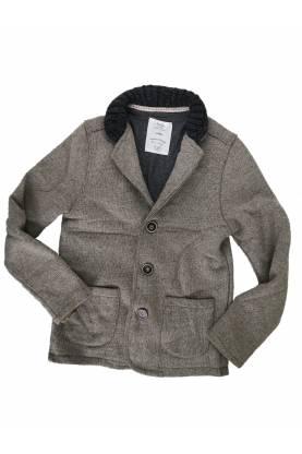Jacket spring/fall Zara
