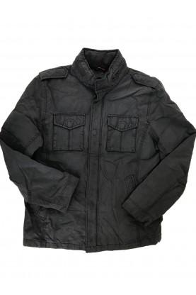Jacket spring/fall Tommy Hilfiger