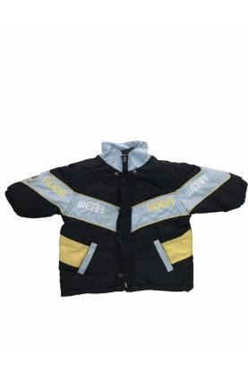 Jacket spring/fall Roca Wear