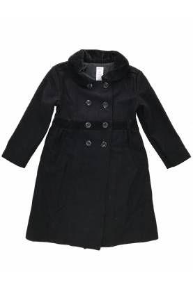 Coat Gymboree
