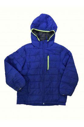 Jacket spring/fall Xersion
