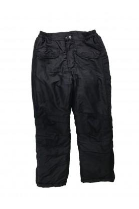 Панталон iXtreme