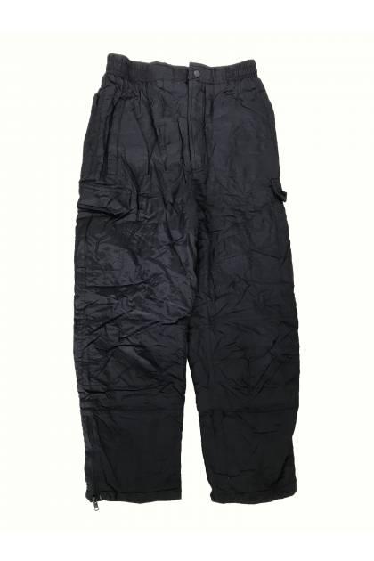 Панталон Big Chill