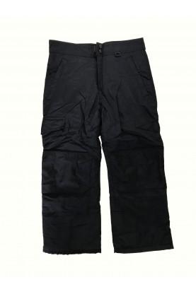 Панталон Slalom
