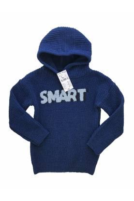Sweater KIABI