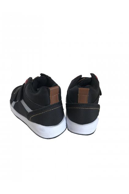 Обувки SPROX