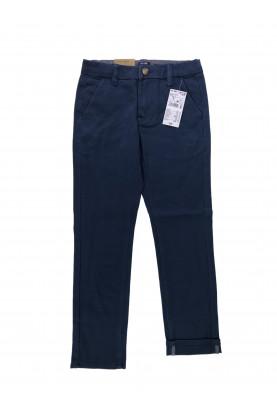 Панталон KIABI