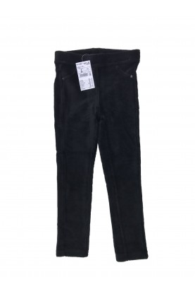 Slim fit pants KIABI
