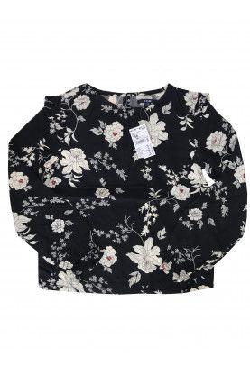 Блуза KIABI