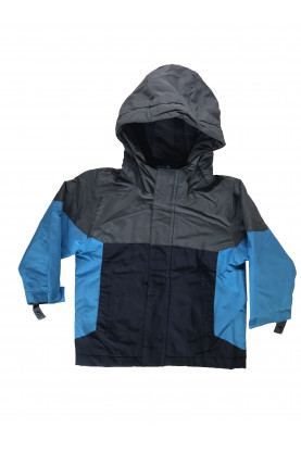 Jacket spring/fall Place