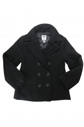 Coat Old Navy