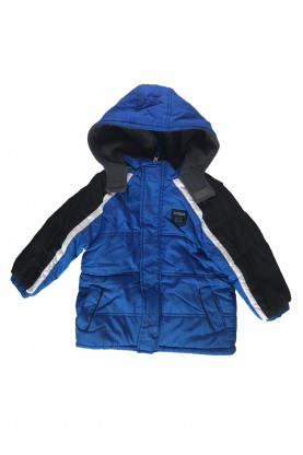 Jacket spring/fall iXtreme