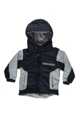 Jacket spring/fall Weatherproof