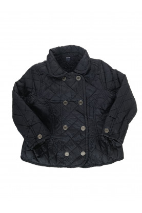 Jacket spring/fall GAP