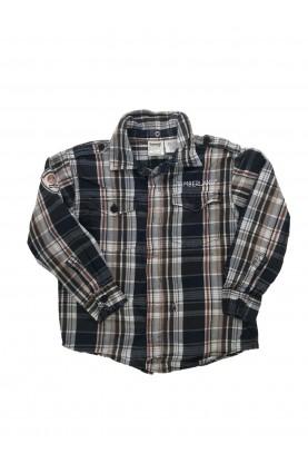 Риза Timberland