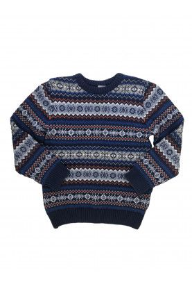 Sweater Gymboree
