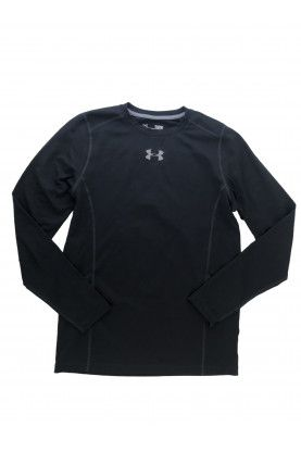 Блуза Under Armour