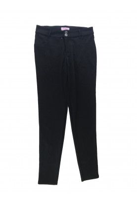 Панталон еластичен Candie's