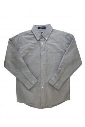 Риза Arrow