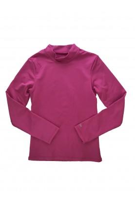 Блуза с дълъг ръкав Champion