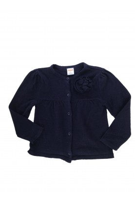 Cardigan Gymboree