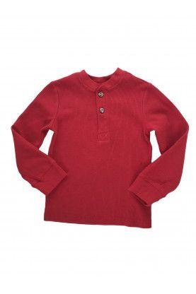 Блуза с дълъг ръкав Wonder Кids