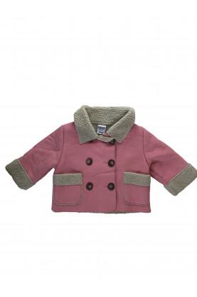 Coat OshKosh