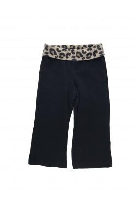 Панталон трико Jumping beans