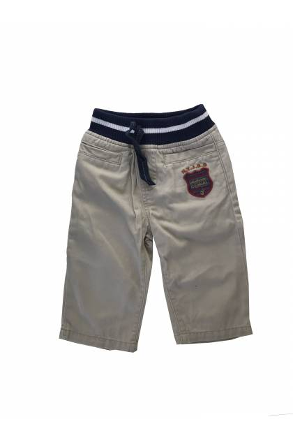 Панталон JOE