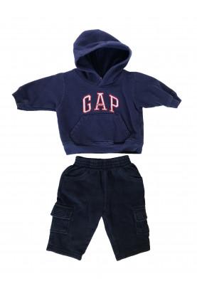 Комплект GAP