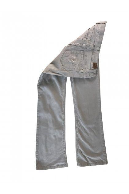 Панталон еластичен Jordache