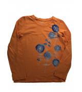 Блуза с дълъг ръкав L.L.Bean